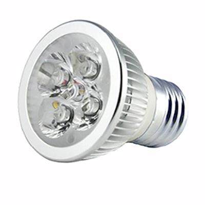 LED E27 Spot